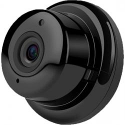 GT-IP121HD Mini WiFi IP Kamera