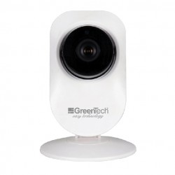 GT-IP21HD WiFi Sabit IP Kamera